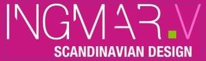 Ingmar V. Scandinavian Design