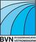 BVN - Byggebransjens Våtromsnorm logo